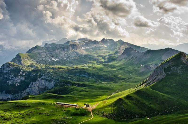 Eventi Trentino Alto Adige 2020 | Eventi enogastronomici ...