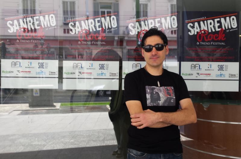 Risultati immagini per Bilancio positivo per Luigi Farinaccio a CASA SANREMO