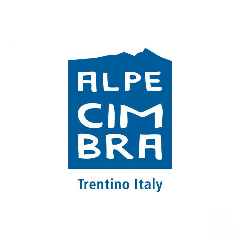 Apt Alpe Cimbra Folgaria Lavarone Luserna Folgaria (TN), Trentino ...