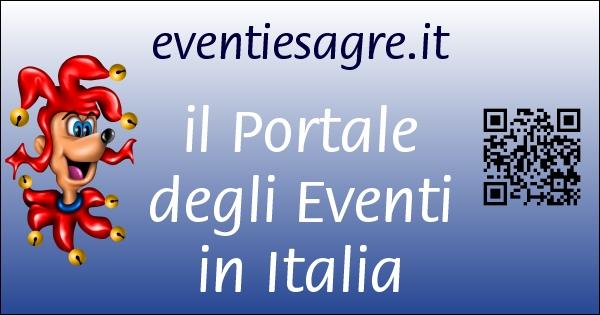 Eventi veneto 2018 tregnago vr sagre feste mercatini - Mercatini piemonte oggi ...