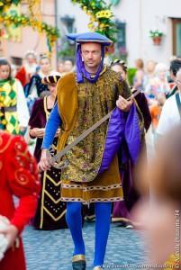 Feste medievali di offagna offagna an 2017 marche for Eventi marche 2017