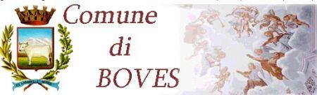 Eventi A Boves - Boves