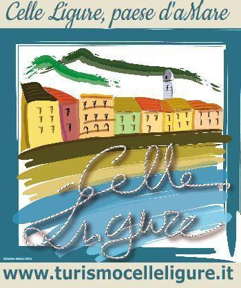 Eventi A Celle Ligure - Celle Ligure
