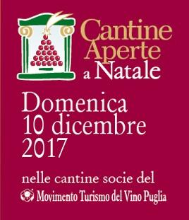 Natale In Cantina -