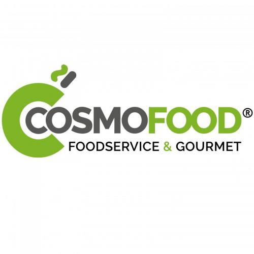 Cosmofood - Vicenza