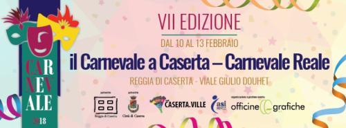 Casertaville - Caserta