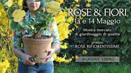 Rose e fiori mazzano bs 2017 lombardia eventi e sagre for Mostre mercato fiori 2017