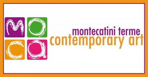 Moca Contemporary Art - Montecatini Terme