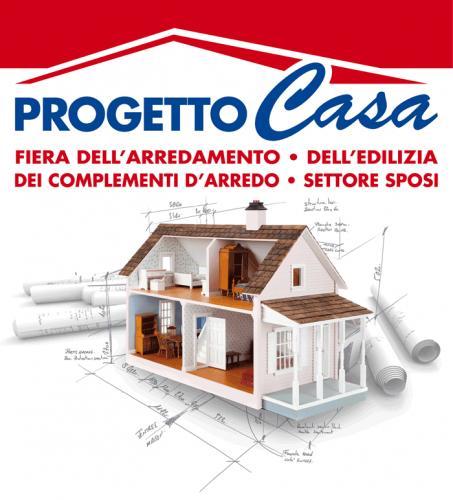 Progetto casa montichiari bs 2017 lombardia eventi e for Fiere casa 2017
