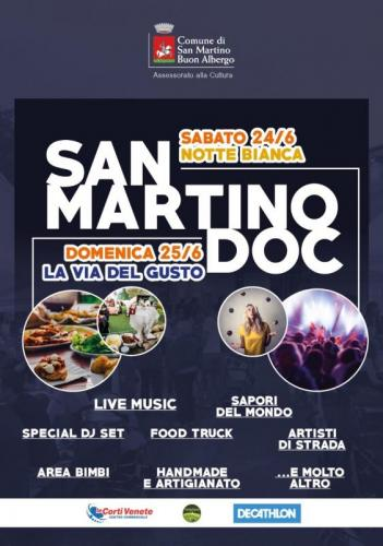 San martino doc a san martino buon albergo date 2017 - Mondocasashop san martino buon albergo vr ...