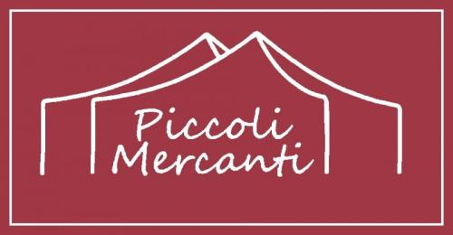 Piccoli Mercanti Events -