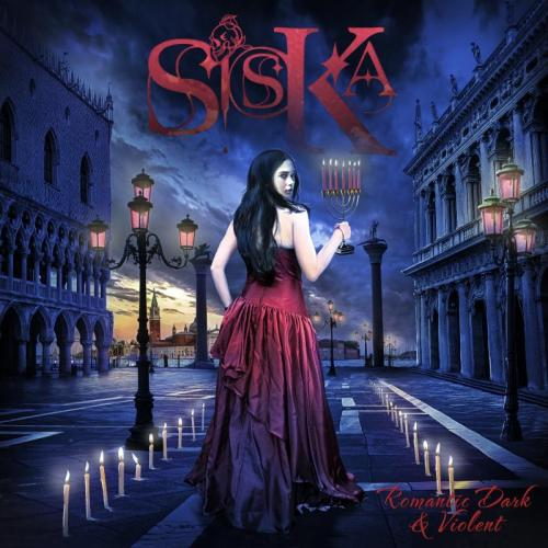 Siska Band Hard Rock In Concerto - Padova