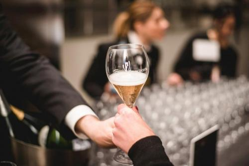 Franciacorta Summer Festival On The Road -