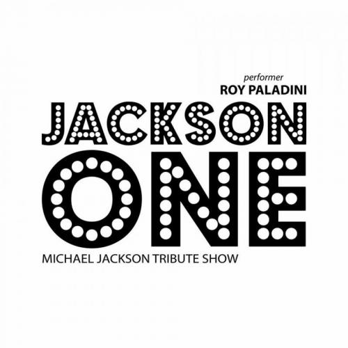 Jackson One - Michael Jackson Tribute - Cingoli
