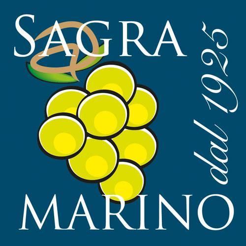Sagra Dell'uva  - Marino