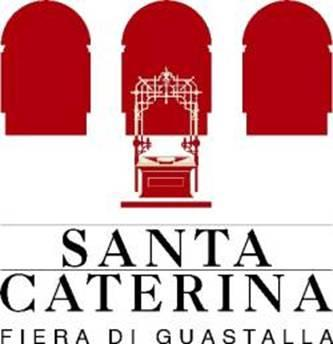 Fiera Di Santa Caterina Guastalla - Guastalla