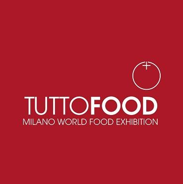 Tutto Food - Rho