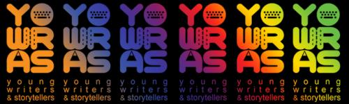 Foto Ente Yowras Young Writers & Storytellers Associazione Culturale
